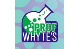 PROF WHYTE'S