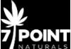 7 POINT NATURALS