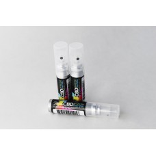 BHANG CBD Fresh Mint Spray 350mg