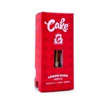 CAKE D8 CARTRIDGE 1g (Authentic) (5ct)