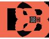 D8-HI