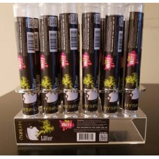 DELTA 9 RAW HEMP LIFTER PREROLL 1g ***BUY 2 GET 1 FREE***