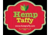 HEMP TAFFY