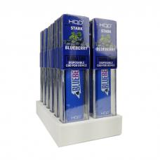 HQD CBD Stark - 150mg Disposable Device (1ct)