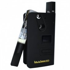 Honeystick BeeBox PRO Vaporizer for POD and 510 Cartridges