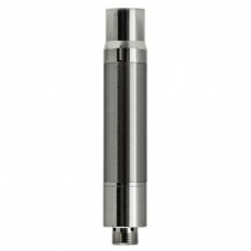 HONEYSTICK SILENCER 510 WAX TANK