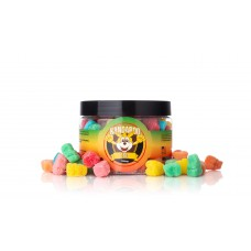 KANGAROO CBD GUMMIES 750MG