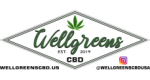 WELLGREENS